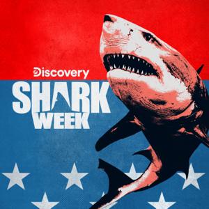 Shark Week, 2020