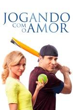 Capa do filme Jogando com o Amor