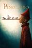 Pinocchio - Matteo Garrone