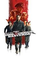 Inglourious Basterds (iTunes)