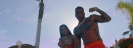 All Dat Moneybagg Yo & Megan Thee Stallion Hip-Hop/Rap Music Video 2020 New Songs Albums Artists Singles Videos Musicians Remixes Image