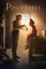 Pinocchio (2020) - Matteo Garrone