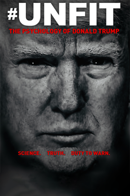 #Unfit Movie Synopsis, Reviews