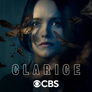 Clarice, Season 1 Watch, Download