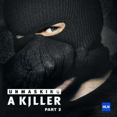 Unmasking a Killer, Part 2 HD Download