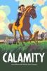 icone application Calamity, une enfance de Martha Jane Cannary