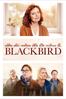 Roger Michell - Blackbird (2020)  artwork