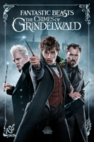 Fantastic Beasts: The Crimes of Grindelwald download