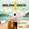 Below Deck - Do Not Disturb  artwork