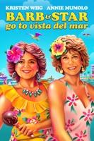 Barb and Star Go to Vista Del Mar (iTunes)