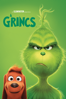 The Grinch - Scott Mosier & Yarrow Cheney