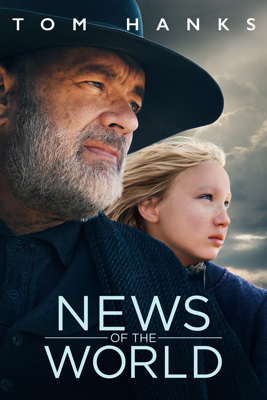 News of the World Watch, Download