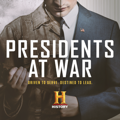 Presidents at War HD Download