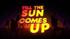 Sun comes Up (feat. Busy Signal, Joeboy) - Major Lazer