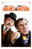 Holmes & Watson - Etan Cohen