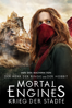 Mortal Engines: Krieg der Städte - Christian Rivers