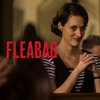 Fleabag - Fleabag, Series 2  artwork