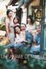 Une affaire de famille - Kore-eda Hirokazu
