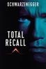 Total Recall (1990) - Paul Verhoeven