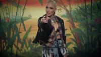 Gwen Stefani - Let Me Reintroduce Myself artwork