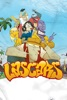 icone application Lascars