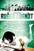 Milorad Krstic - Ruben Brandt Collector artwork