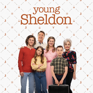 Young Sheldon, Season 4