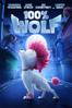 100% Wolf - Alexs Stadermann