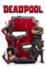 David Leitch - Deadpool 2  artwork