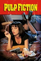 Pulp Fiction (iTunes)