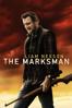The Marksman - Robert Lorenz