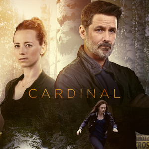 Cardinal, Season 2