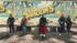 Three Little Birds - Maroon 5