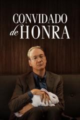 Convidado de Honra