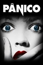 Capa do filme Pânico