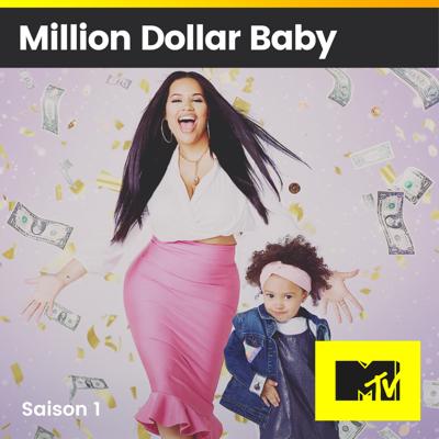 Million Dollar Baby, Saison 1 - Million Dollar Baby