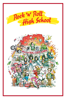 Allan Arkush - Rock 'n' Roll High School  artwork