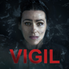 Vigil - Episode 4  artwork