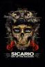 Sicario : Day of the Soldado - Stefano Sollima