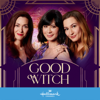 Episode 6 - Good Witch