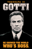 Kevin Connolly - Gotti  artwork