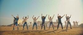 BTS (방탄소년단) 'Permission to Dance' BTS K-Pop Music Video 2021 New Songs Albums Artists Singles Videos Musicians Remixes Image