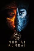 Mortal Kombat (2021) - Simon McQuoid