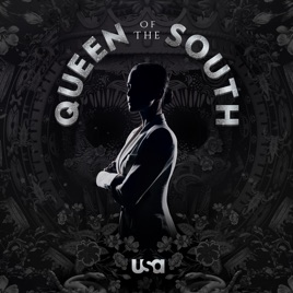 ‎Queen of the South, Season 3