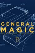 General Magic (字幕版)
