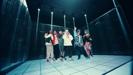 Poblado (feat. Crissin, Totoy El Frio & Natan & Shander) - J Balvin, KAROL G & Nicky Jam