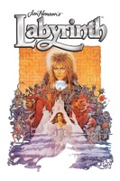 Labyrinth and The Dark Crystal