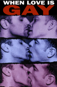 When Love is Gay