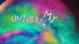 My Universe (SUGA's Remix) [Lyric Video]