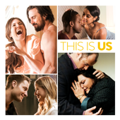 This Is Us, Saison 2 (VF)